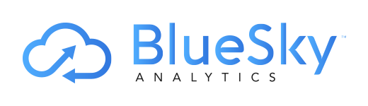 Blue Sky Analytics